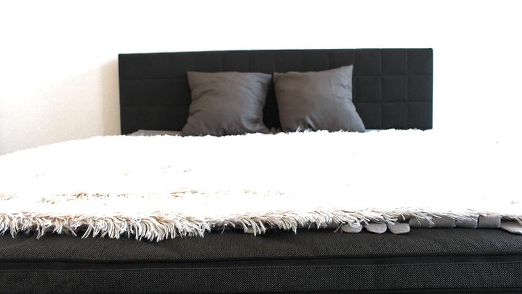 3 zimmer wohnung in berlin charlottenburg m bliert nr. Black Bedroom Furniture Sets. Home Design Ideas