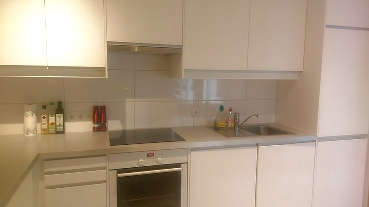 2 Room Apartment In Bonn Bad Godesberg Furnished Temporary Germany