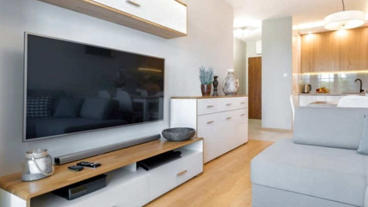 1 room apartment in München - Ramersdorf, furnished