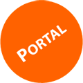 Easy-to-use Portal