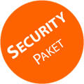 Security Paket